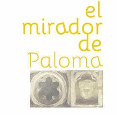 El Mirador de Paloma